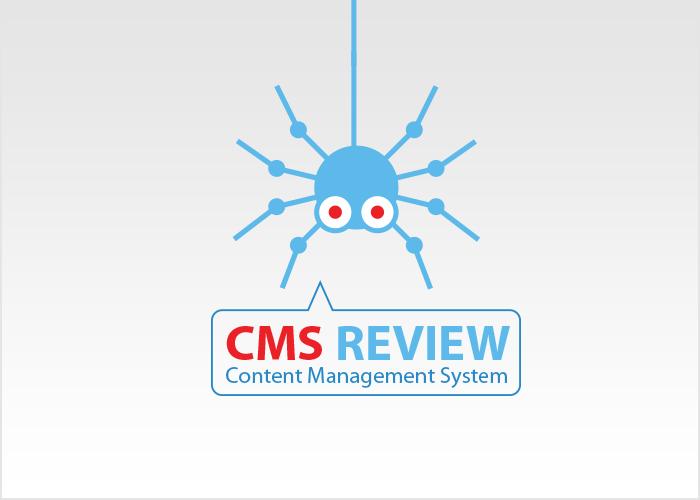 לוגו עבור אתר