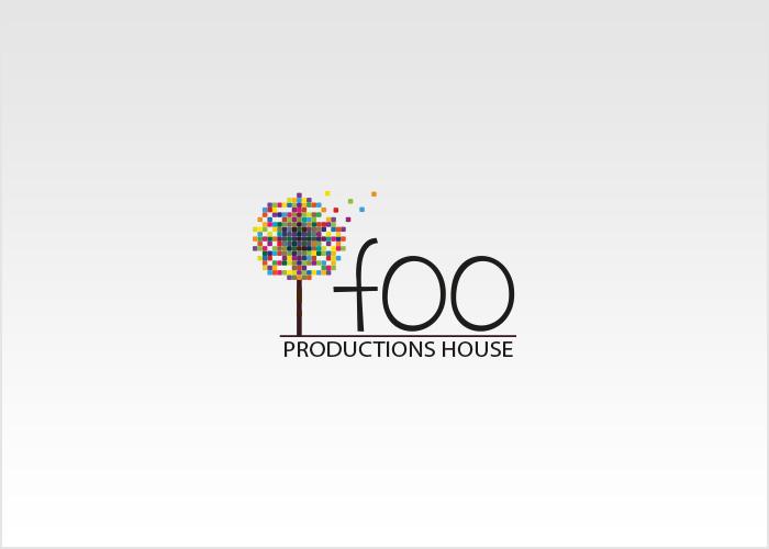 לוגו הפקת צילום