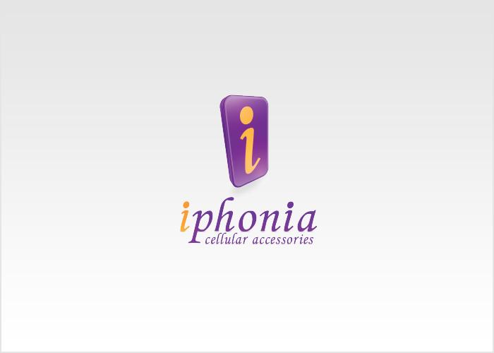 לוגו לחנות סלולר