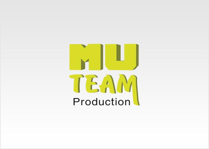 לוגו הפקה מוסיקלית