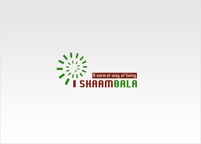 לוגו עבור חברת שמבלה