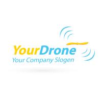 לוגו בתחום תעופה