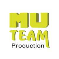 לוגו עבור הפקה מוסיקלית