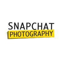 לוגו עבור בלוג צילום