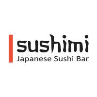 לוגו עבור קייטרינג סושי