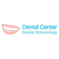 לוגו רפואת שיניים